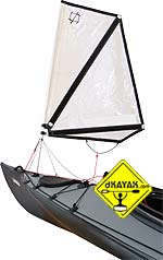 vela-para-kayak-desmontable-hinchable